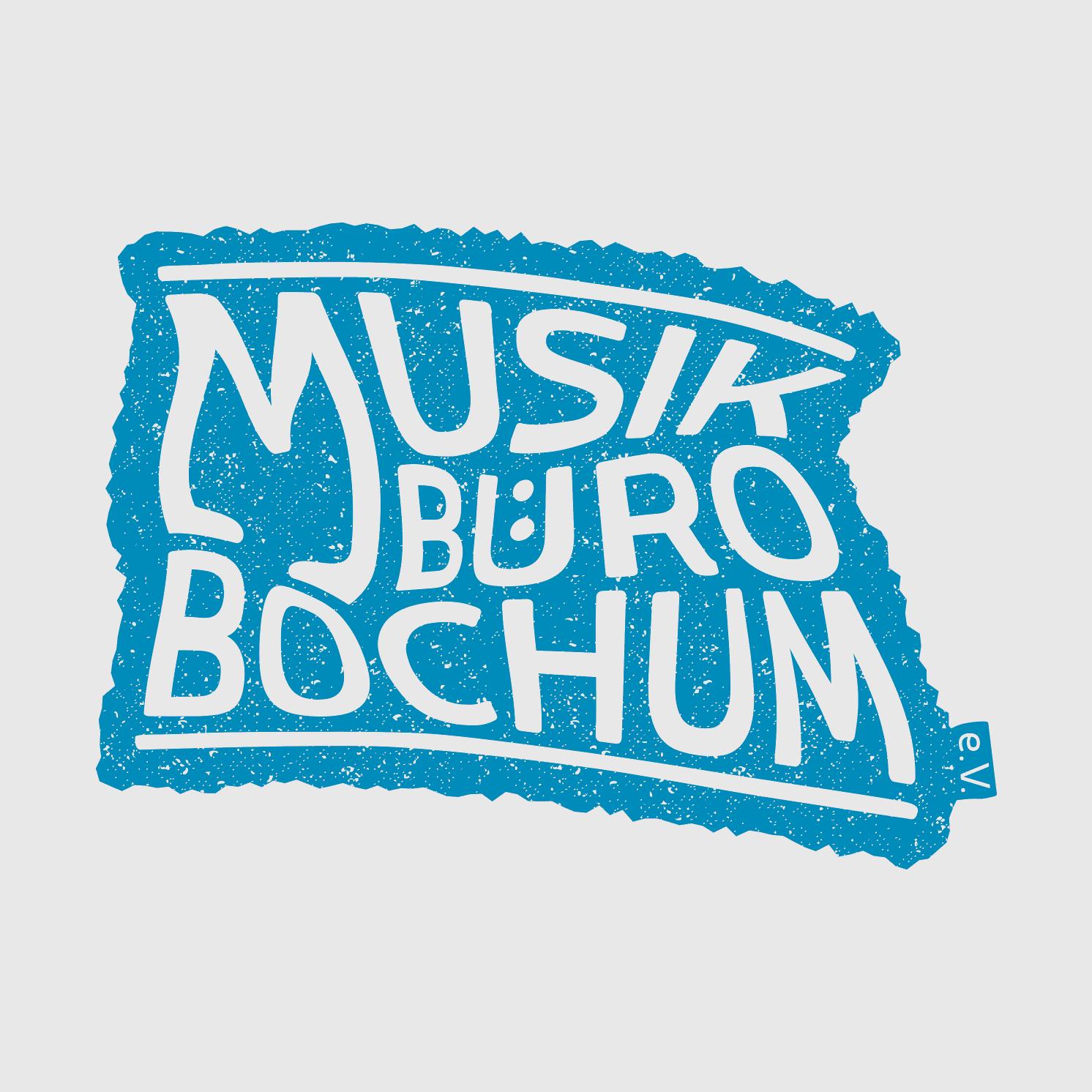 Musikbüro Bochum